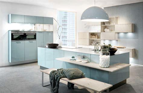 modern kitchen lighting ideas best modern kitchen lighting designs all home design ideas