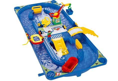 kinderspiele für zuhause neue wasserbahnen waterplay f 195 188 r kinder spiele