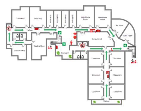 floor plans com
