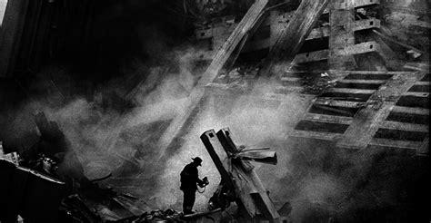 Essay About 9 11 Attack by September 11th Essay Essay For September 11th Memorial Installation Jpg September 11th Essay
