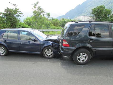 Auto Verschrotten Thurgau by Polizeireport Ch Polizeibilder Aus Der Schweiz
