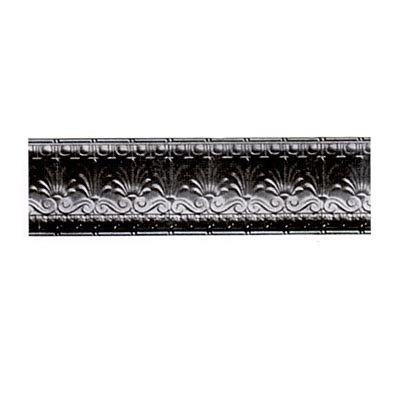metal cornice metal cornices intersource specialties co