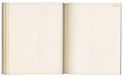 picture of a blank book blank story book pages www imgkid the image kid