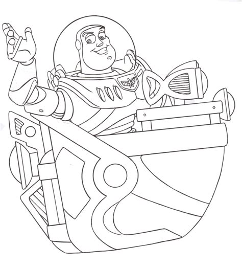 disneyland coloring pages disney coloring pages