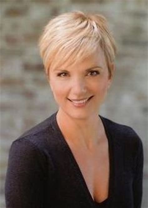 callie northagen hairstyle callie northagen haircut pictures short hairstyles