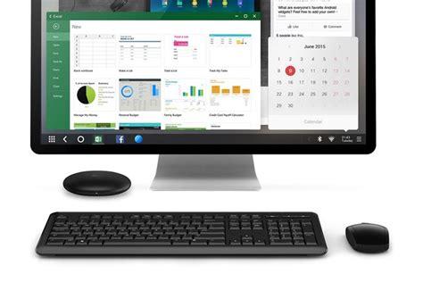 Remix Mini Android Pc Komputer Android 46021 remix mini android pc raises 1 million on kickstarter