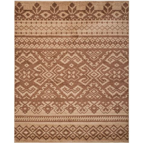 adirondack rug safavieh adirondack silver black 10 ft x 14 ft area rug adr107a 10 the home depot