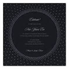 Sts For Wedding Invitations