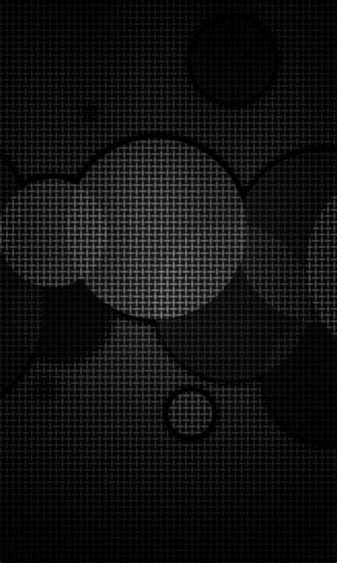 z10 wallpaper tumblr blackberry z10 wallpapers dark bubbled