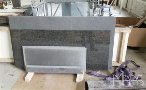 arbeitsplatten berlin berlin impala scuro granit arbeitsplatten