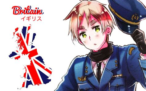 wallpaper england girl hetalia britain fan wallpaper by nightout6 on deviantart