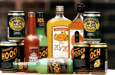 energy drink 1990s 14 things that made you a brummie in the 1990s