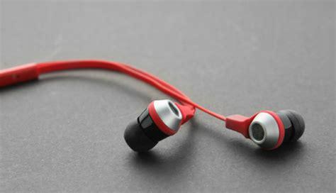 best earphones in india 500 top best in ear earphones rs 500 in india tech maniya