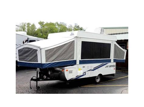 jayco awnings jayco pop up cer awning 28 images share 9ft supreme