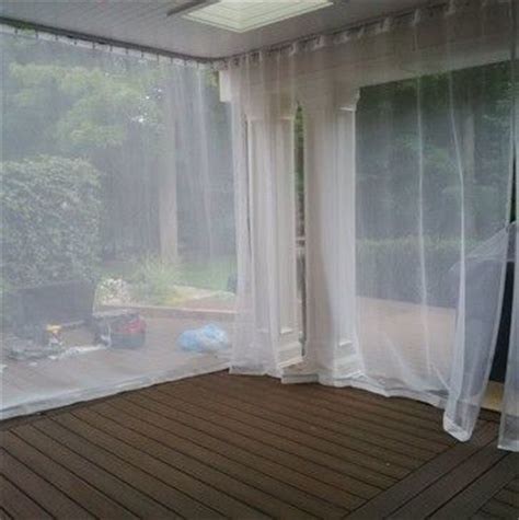 mosquito curtains inc 25 best mosquito net trending ideas on pinterest