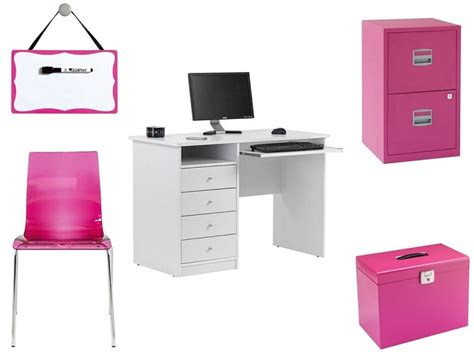 home office space saving ideas homegirl