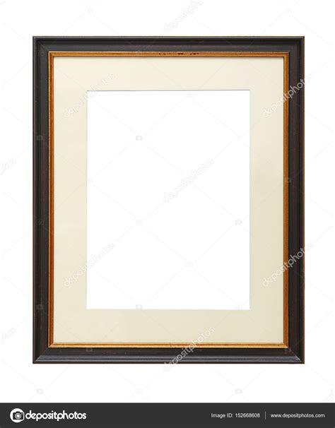 cornice di cartone cornice portafoto in cartoncino