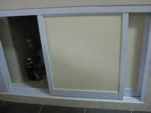 Frosted Glass Bathroom Cabinet Doors » Ideas Home Design