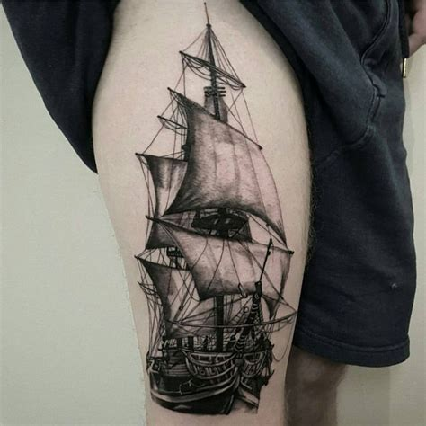 tattoo brief history a brief history of naval tattoos thechive