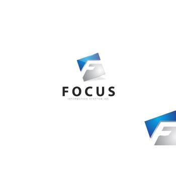 design contest software logo design contests 187 artistic logo design for focus
