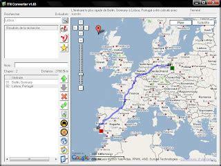 Motorrad Tourenplaner Export Garmin by Igo8 Artwork The Best Blog To Customize Your Igo8 Itn
