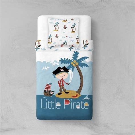 Parure De Lit Pirate by Achat Parure De Lit Microfibre 140x200 Cm Today