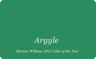 benjamin moore color of the year 2012 favorite paint colors more color trends for 2012
