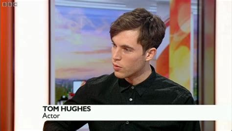 youtube tom hughes tom hughes 15 03 2013 youtube