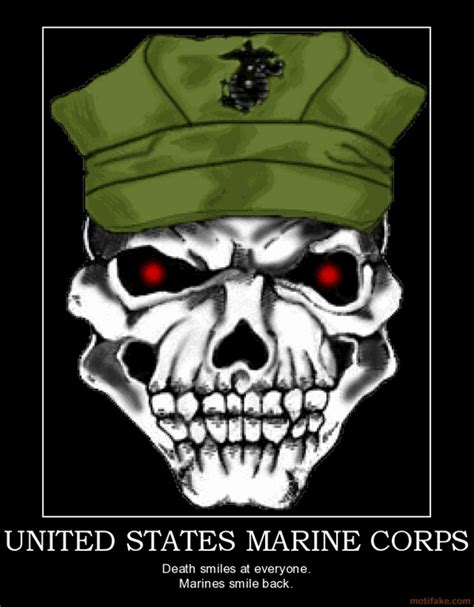 aztec warrior with marine corps emblem on his shield by a special edition of reading with xiphos the