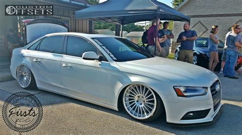 2013 audi a4 wheels 2013 audi a4 wheel spacers related keywords 2013 audi a4