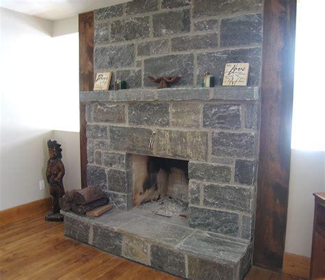 blue fireplace ewm indoor fireplaces