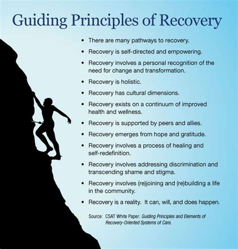 Detox Recovery by 114 Best Education Recovery Images On