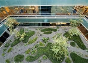 Landscape Architecture Landscape Architecture By Studio Urquijo Kastner