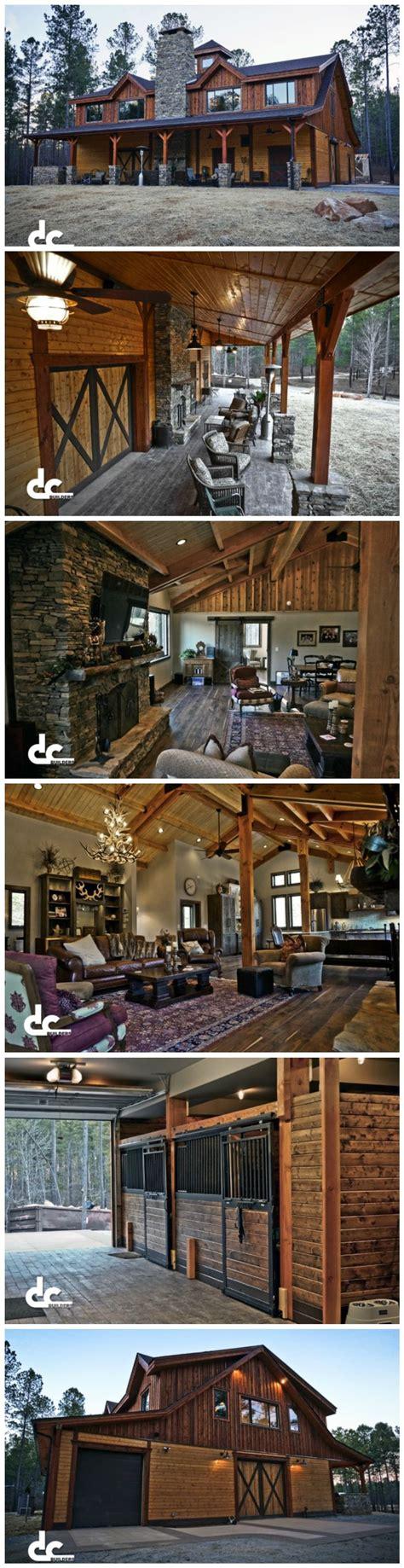 home living space design quarter best 25 garage with living quarters ideas on detached garage plans carriage house