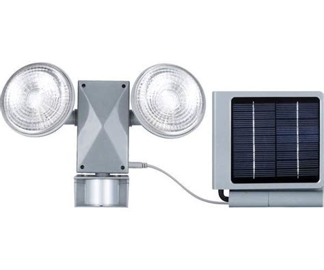 solar security light with china solar security light p15010 china solar security