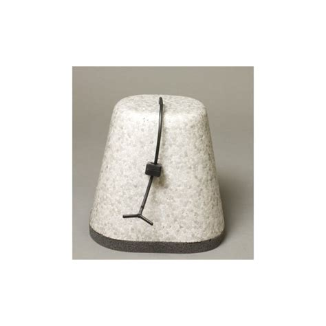 m d building products 3939 cold weather faucet cover white
