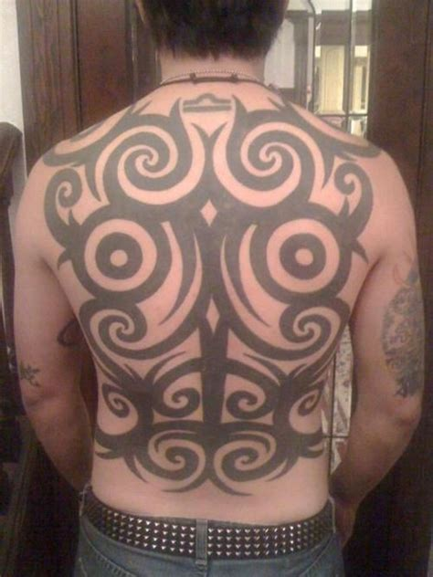 dayak tattoo artist 17 best images about a must have for christmas on