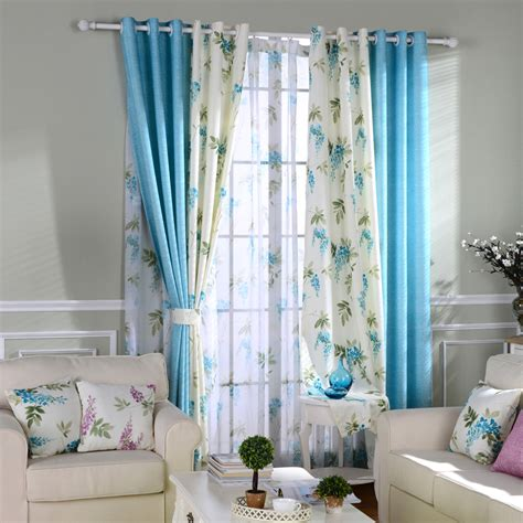 Sheer Patterned Curtains Patterned Curtains Princess ᓂ Window Window Panels Rustic Sheer Fabric Blackout Room Room