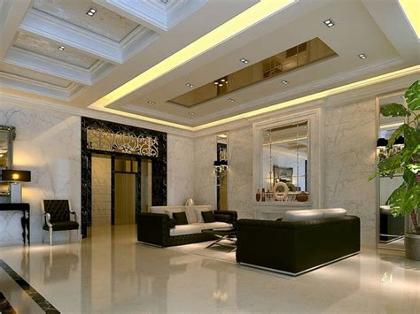 home decor ceiling interior designs with the stunning ceiling decorations