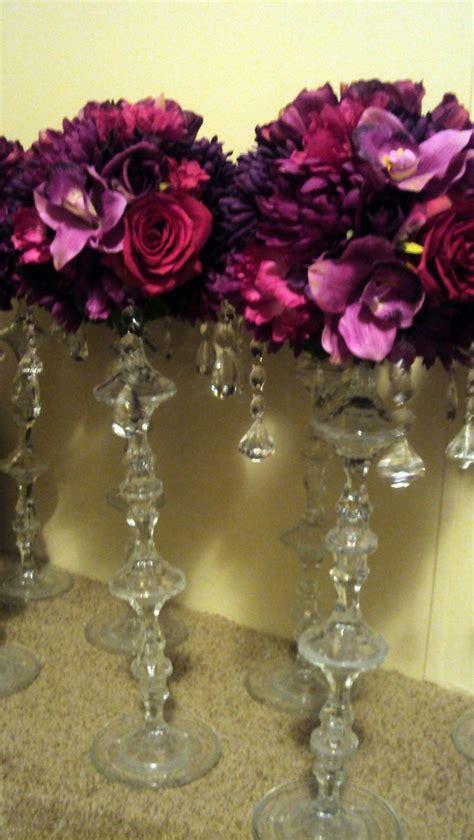 kerzenhalter vase 28 best danielle walcott diy projects images on