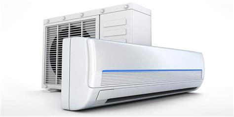 Top Air Conditioning Unit Brands - best ac brands in india top 10 air conditioner brands