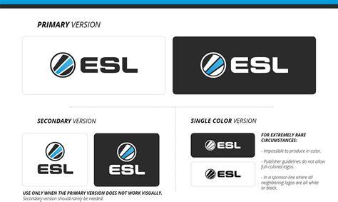 logo size for brand eslgaming