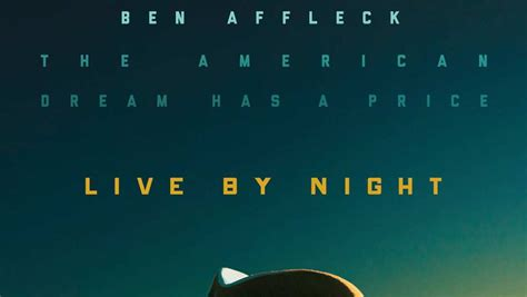 titus welliver live by night live by night 2017 traileraddict