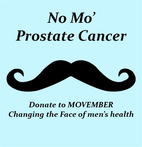 Pectasol Detox Australia by Movember Mens Health Mustache Health