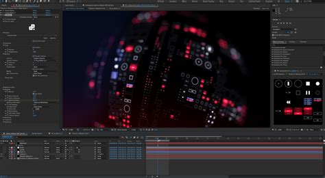 adobe premiere pro plugins effects mosaic plugin for after effects fcp x premiere pro motion