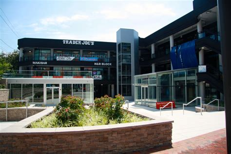 Target Vista Gardens by Business Notes Rockville Company Wins 500