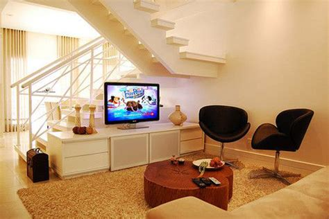basement ideas with entertainment area home design and interior basement ideas with entertainment area home design and