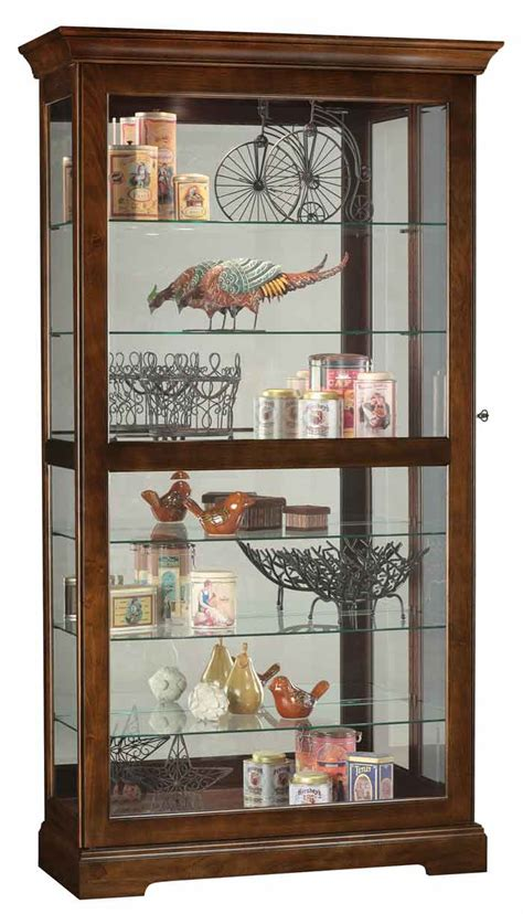 china cabinet glass replacement decorative china cabinet replacement glass shelves