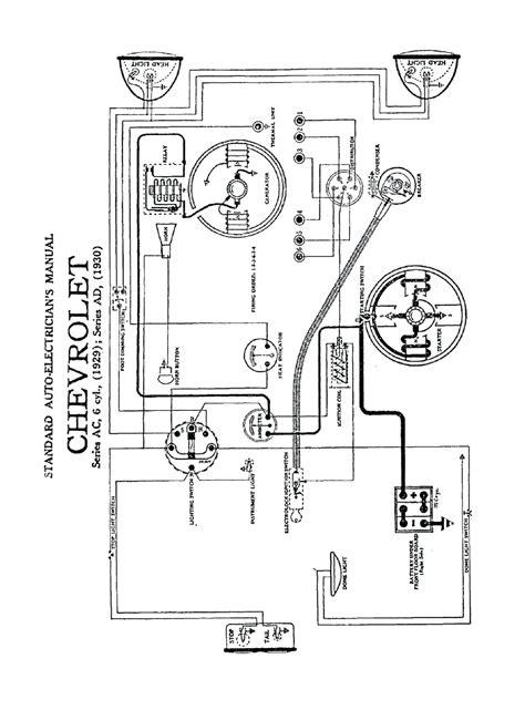 diagram mercury ignition switch diagram