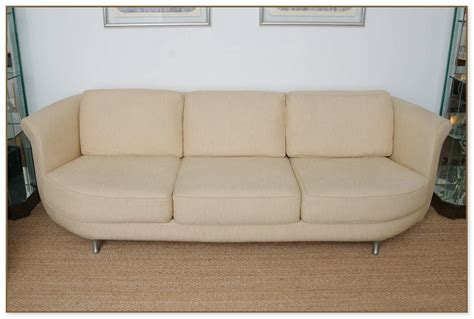deep seated sofas sectionals deep seated sofa full size of sectional sofabrown all